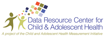 Data Resource Center for Child and Adolescent Health News and
