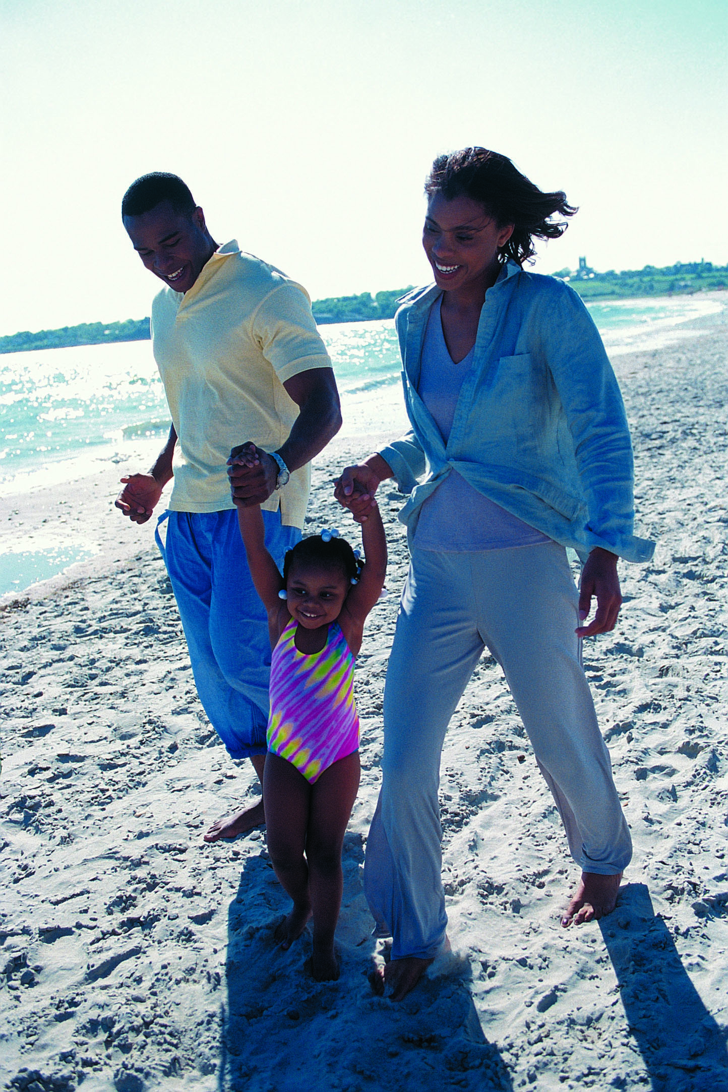 2012 Louisiana Report Card on Physical Activity and Health for Children and Youth