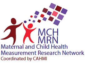 MRN square logo 2